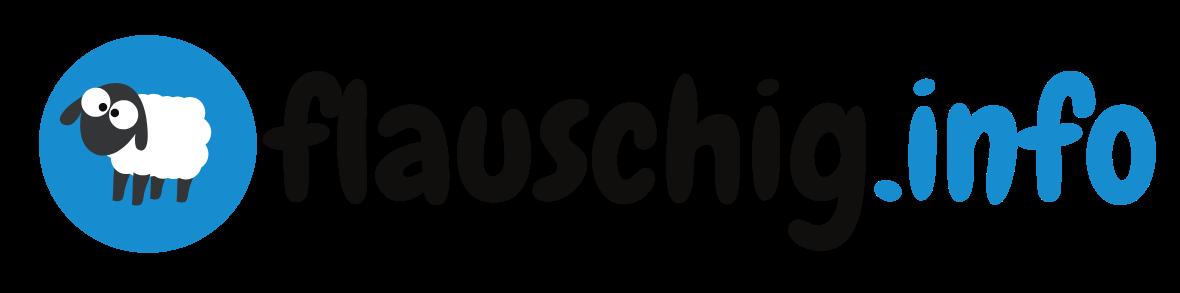Flauschig.info